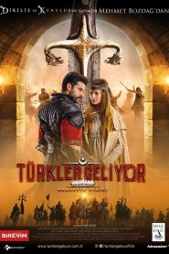 فيلم Türkler Geliyor Adaletin Kilici مترجم اونلاين تحميل مباشر
