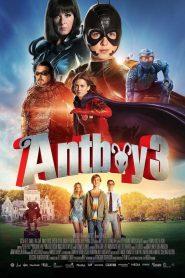 فيلم Antboy 3 مترجم اونلاين تحميل مباشر