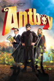 فيلم Antboy (2013) مترجم اونلاين تحميل مباشر
